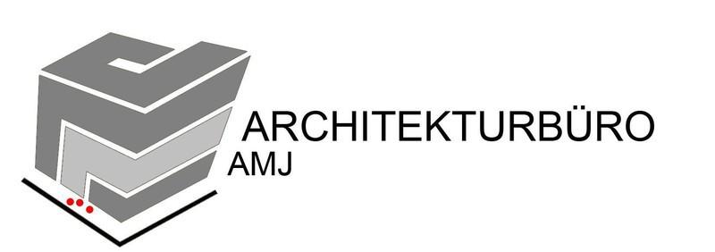 Architekturbuero-amj.de